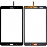 Тачскрин для Samsung Galaxy Tab Pro 8.4 SM-T321 (3G) черный (С отверстием под динамик)