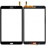 Тачскрин для Samsung Galaxy Tab 4 8.0 SM-T331 (3G) черный (С отверстием под динамик)