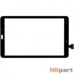 Тачскрин для Samsung Galaxy Tab E 9.6 SM-T560 (Wifi) черный