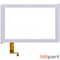 Тачскрин 10.1 6 pin (165x255mm) FPC-10108F1 белый