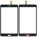Тачскрин для Samsung Galaxy Tab 4 7.0 SM-T230 (Wi-Fi) черный (Без отверстия под динамик)