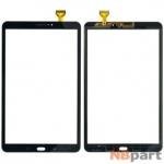 Тачскрин для Samsung Galaxy Tab A 10.1 SM-T585 LTE черный