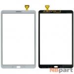 Тачскрин для Samsung Galaxy Tab A 10.1 SM-T585 LTE белый