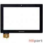 Тачскрин для Lenovo IdeaTab S6000H MCF-101-0760-V4.0