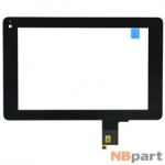 Тачскрин для Huawei MediaPad S7-301w TCP70B53 V1.0