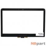 Тачскрин для HP Spectre Pro x360 13-4107ur ST133SM019AKM