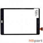 Тачскрин для Samsung Galaxy Tab A 9.7 SM-T555 (LTE) серый