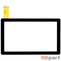 Тачскрин 7.0 30 pin (105x173mm) HH070FPC-069A черный