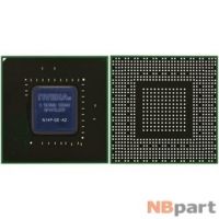 N14P-GE-A2 (GT730M) - Видеочип nVidia