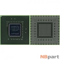 N13P-GS-A2 (GT640M) - Видеочип nVidia