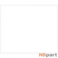 Брекеты, крепления матрицы ноутбука Toshiba Satellite A10 / PM0011571