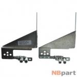 Петли ноутбука для Asus F50 / 13NO-BTA0F01