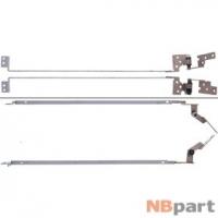 Петли ноутбука для DNS Home (0133243) A15HE / 13NO-XXMO312