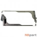 Петли ноутбука для Toshiba Satellite P200 / AM017000300