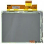 Экран для электронной книги ED050SC3(LF) 7:1