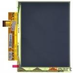 Экран для электронной книги LB060X02-RD01 10:1