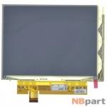 Экран для электронной книги LB060X01-RD01 12:1