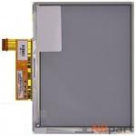 Экран для электронной книги ED060SC9(LF)