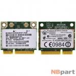 Модуль Wi-Fi 802.11b/g/n Half Mini PCI-E - FCC ID: QDS-BRCM1051