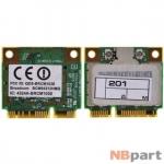 Модуль Wi-Fi 802.11b/g Half Mini PCI-E - FCC ID: QDS-BRCM1030