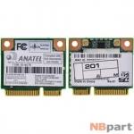 Модуль Wi-Fi 802.11b/g/n Half Mini PCI-E - FCC ID: TX2RTL8188CEBT