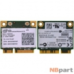 Модуль Wi-Fi + Bluetooth Half Mini PCI-E - FCC ID: PD9130BNH