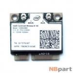 Модуль Wi-Fi 802.11b/g/n Half Mini PCI-E - Intel Centrino Wireless-N 100 (100BNHMW)