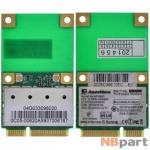 Модуль Wi-Fi 802.11b/g Mini PCI-E - FCC ID: PPD-AR5B95