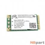 Модуль Wi-Fi 802.11b/g Mini PCI-E - Intel 4965AGN MRW / 441086-003 / D73947-001
