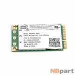 Модуль Wi-Fi 802.11b/g Mini PCI-E - Intel 4965AGN MRW / 441086-003 / D73947-001