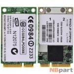 Модуль Wi-Fi 802.11b/g Mini PCI-E - BCM94311MCAGBP3