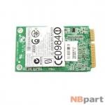 Модуль Wi-Fi 802.11b/g Mini PCI-E - FCC ID: QDS-BRCM1020
