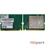 Модуль Wi-Fi 802.11b/g Mini PCI-E (HMC) - FCC ID: PPD-AR5BMB5