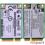 Модуль Wi-Fi 802.11a/b/g Mini PCI-E - FCC ID: B94WM3945ABG