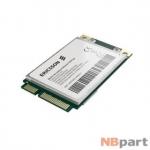 Модуль Modem Mini PCI-E - FCC ID: VV7-MBMF5521GW1