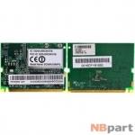 Модуль Mini PCI-E (HMC) - FCC ID: QDS-BRCM1016