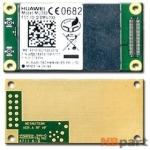 Модуль - Huawei MU733 Samsung ATIV Smart PC XE500T1C (XE500T1C-G01)