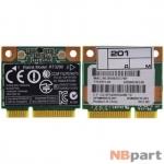 Модуль Wi-Fi 802.11b/g/n Half Mini PCI-E - FCC ID: VQF-RT3290
