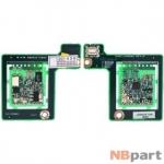 Модуль Modem - DA0ZL2MD8B8 REV:B Acer Aspire 1690