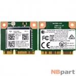 Модуль Wi-Fi 802.11b/g/n Half Mini PCI-E - FCC ID: TX2-RTL8723BE
