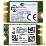 Модуль Wi-Fi 802.11b/g/n Mini PCI-E (HMC) - QCNFA335 (FCC ID:PPD-QCNFA335) Lenovo B50-30