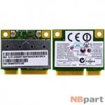 Модуль Wi-Fi 802.11b/g/n Half Mini PCI-E - FCC ID: PPD-AR5B95