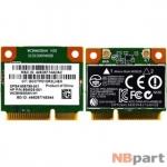 Модуль Wi-Fi 802.11b/g/n Half Mini PCI-E - FCC ID: PPD-AR5B225 (HP)