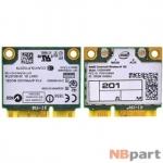 Модуль Half Mini PCI-E - FCC ID: PD9100BNH