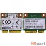 Модуль Half Mini PCI-E - FCC ID: TX2-RTL8191SE-L DNS Office (0118742) C4805