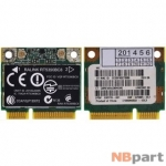 Модуль Half Mini PCI-E - FCC ID: VQF-RT5390BC8