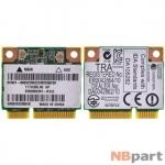 Модуль Half Mini PCI-E - FCC ID: VQF-RT5390