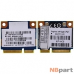 Модуль Half Mini PCI-E - FCC ID: VQF-RT3090BC4