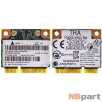 Модуль Half Mini PCI-E - FCC ID: RAS-MT7630E