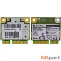 Модуль Half Mini PCI-E - FCC ID: TX2-RTL8188CE